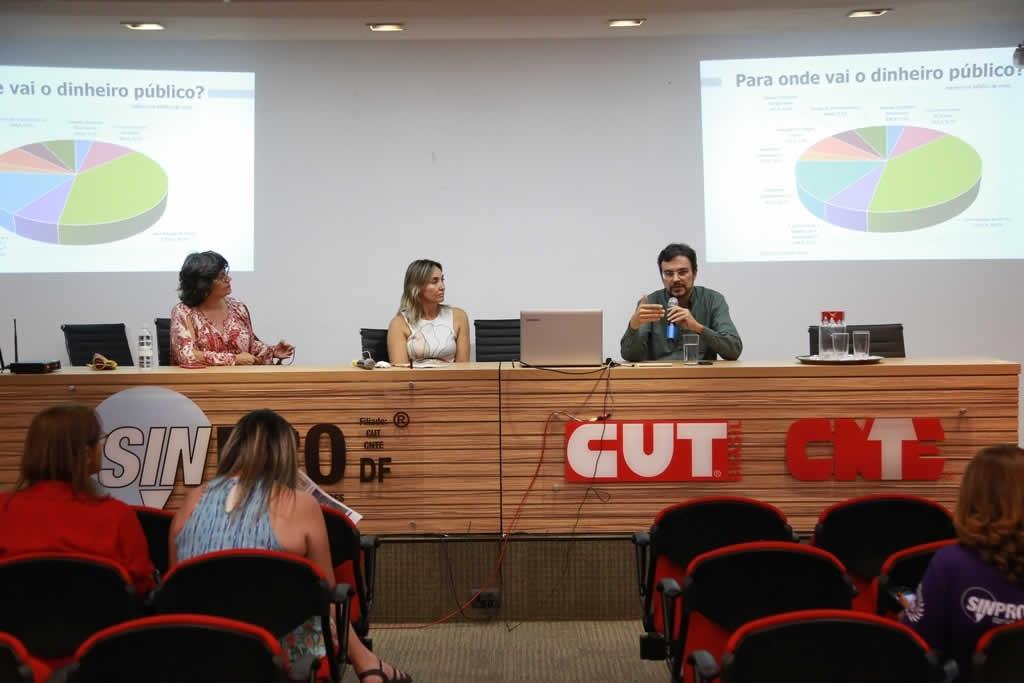 2018.04.05 - Debate Curso de Formacao para Delegados Sindicais_fotos ECOM (1)