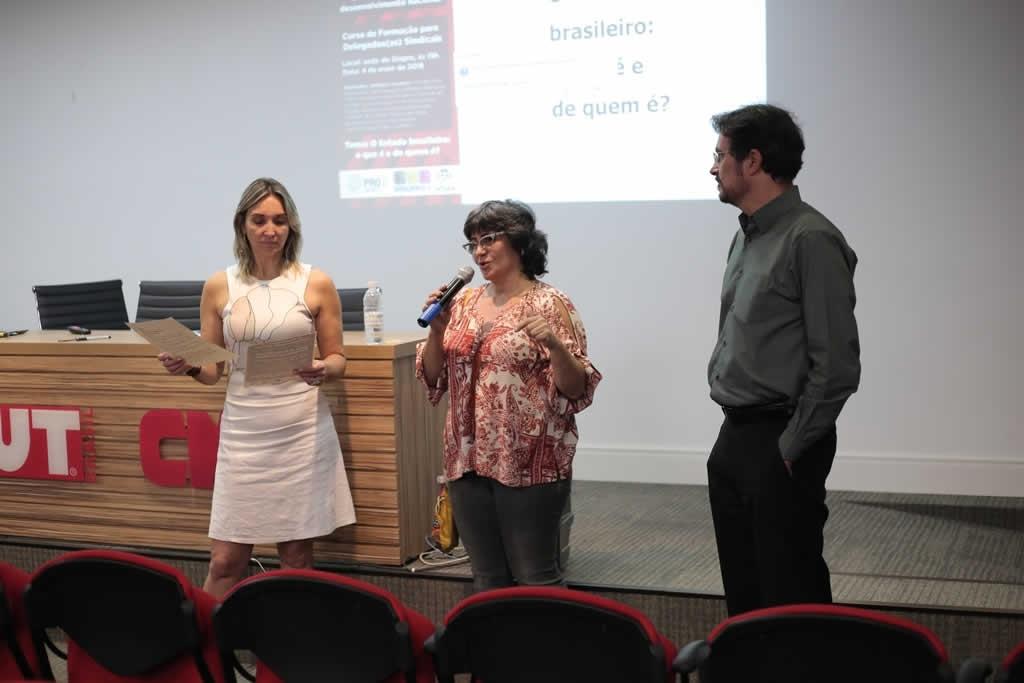 2018.04.05 - Debate Curso de Formacao para Delegados Sindicais_fotos ECOM (11)