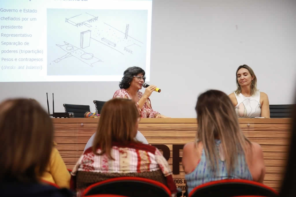 2018.04.05 - Debate Curso de Formacao para Delegados Sindicais_fotos ECOM (12)