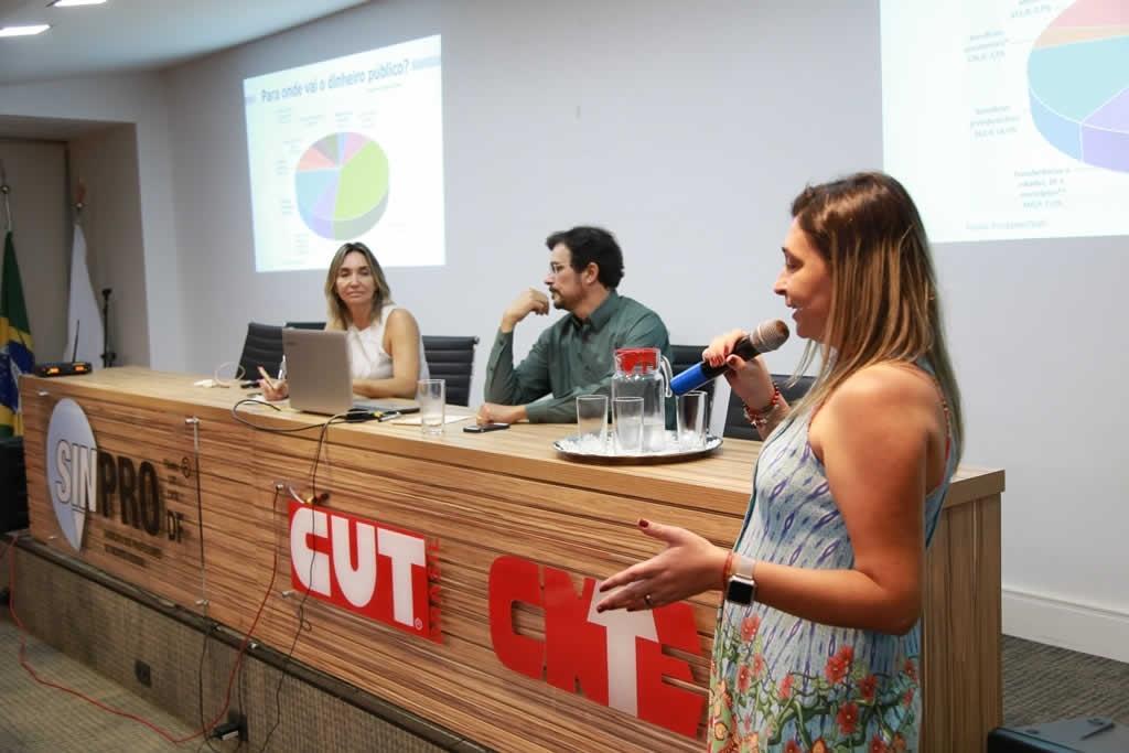 2018.04.05 - Debate Curso de Formacao para Delegados Sindicais_fotos ECOM (14)