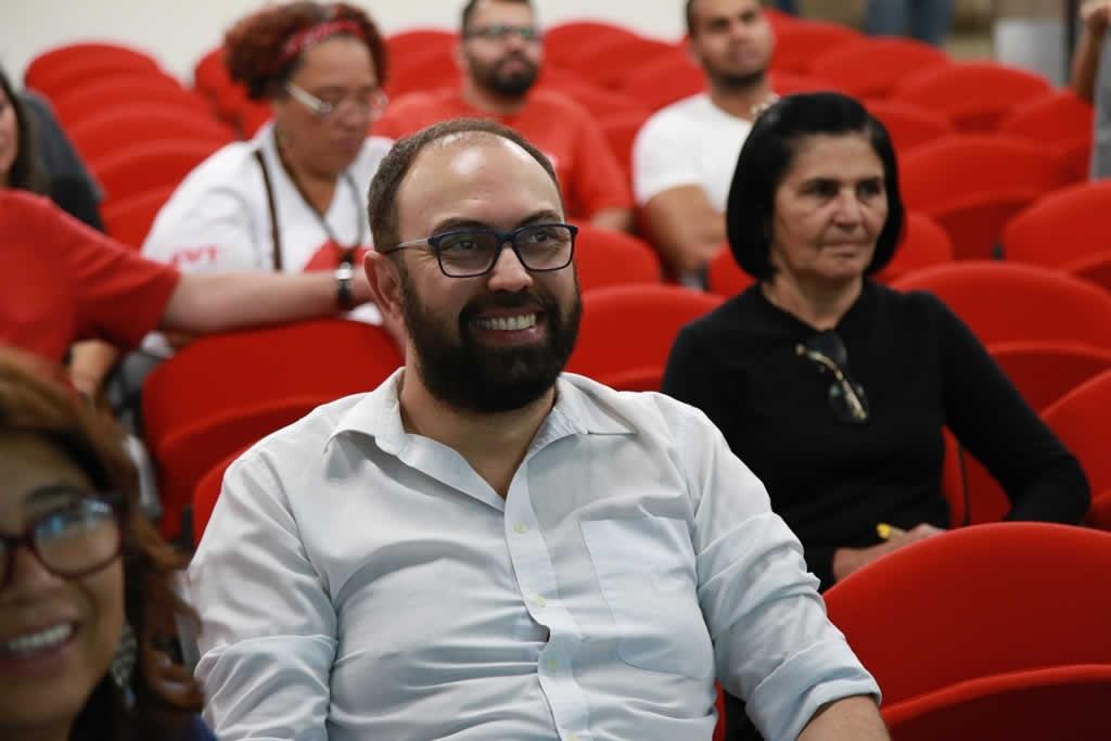 2018.04.05 - Debate Curso de Formacao para Delegados Sindicais_fotos ECOM (15)