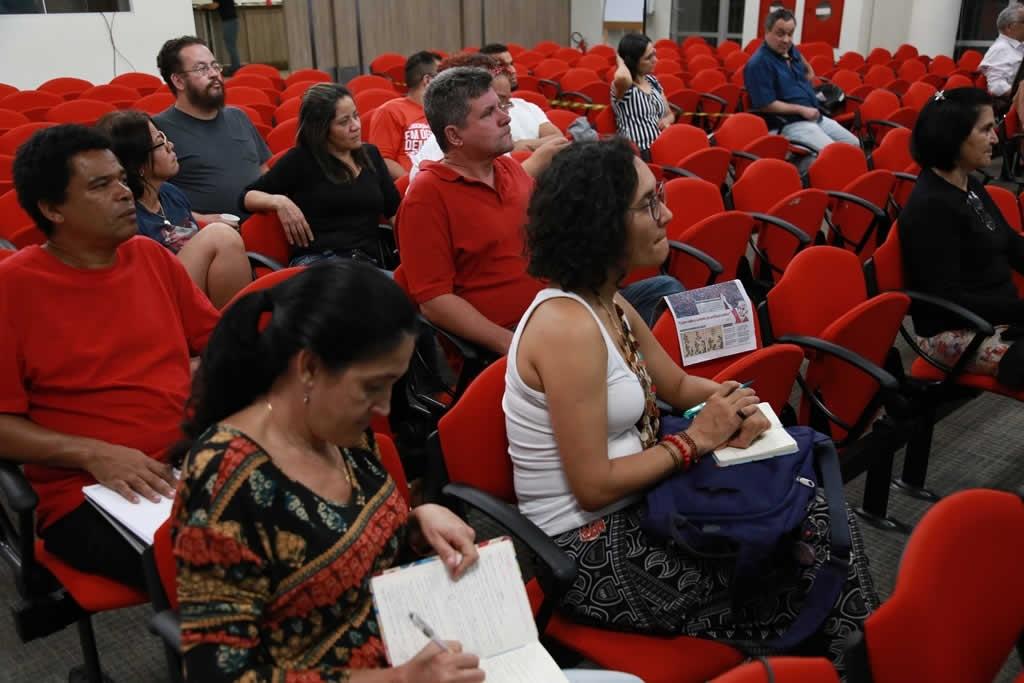 2018.04.05 - Debate Curso de Formacao para Delegados Sindicais_fotos ECOM (16)