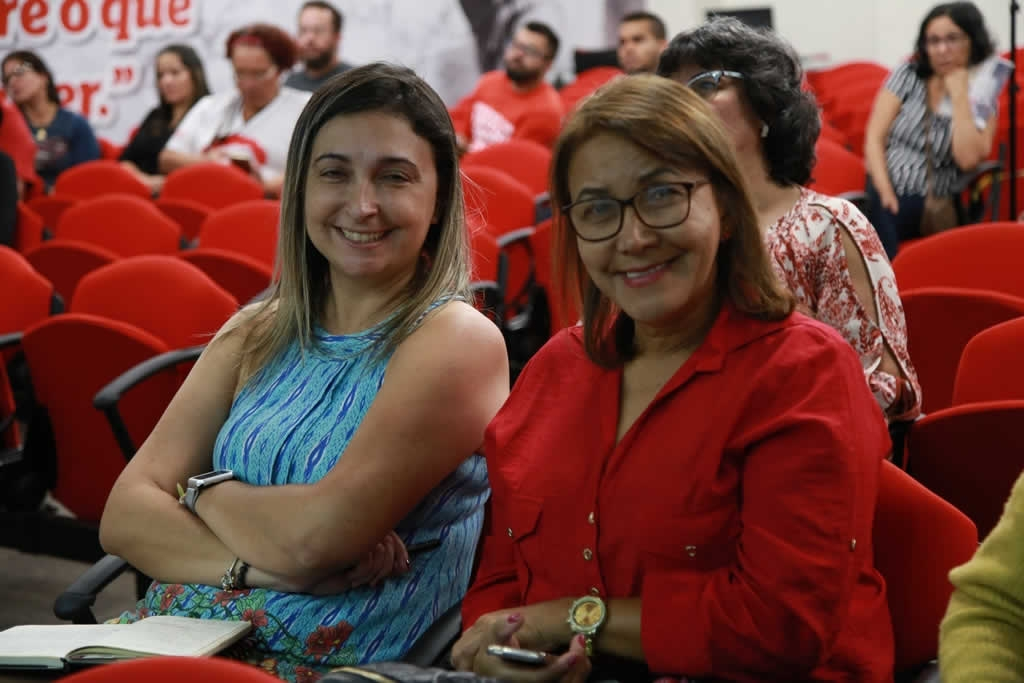 2018.04.05 - Debate Curso de Formacao para Delegados Sindicais_fotos ECOM (17)