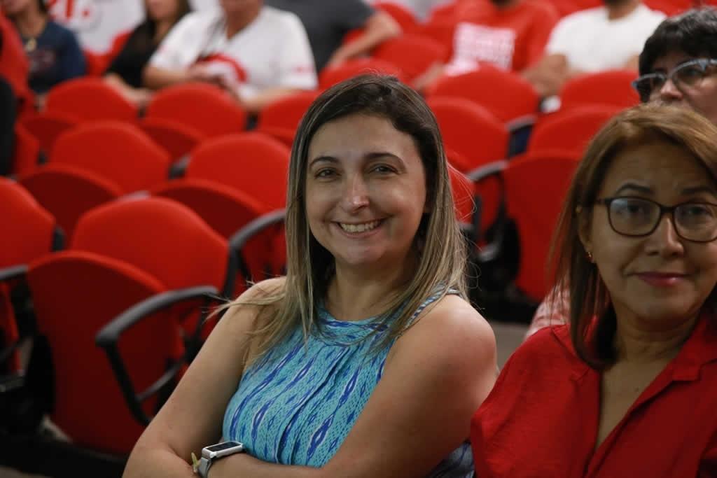 2018.04.05 - Debate Curso de Formacao para Delegados Sindicais_fotos ECOM (18)