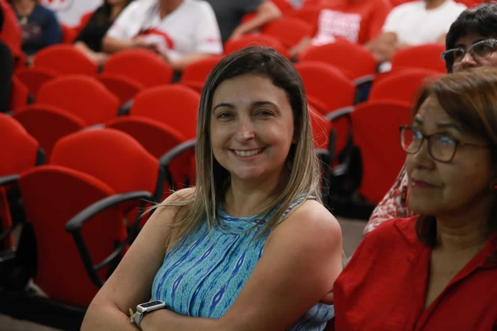 2018.04.05 - Debate Curso de Formacao para Delegados Sindicais_fotos ECOM (19)