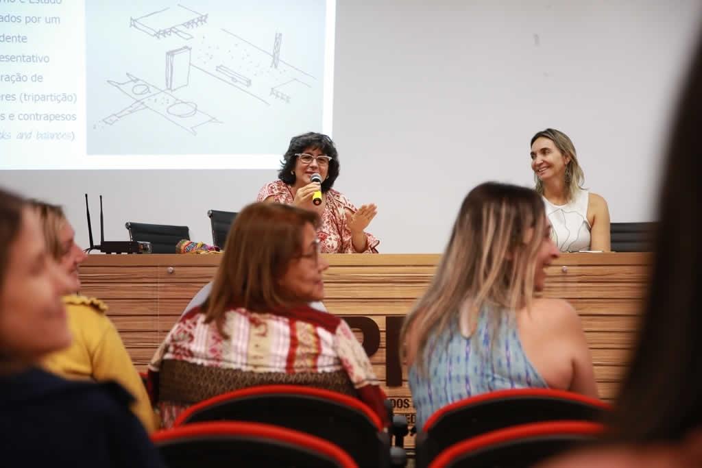 2018.04.05 - Debate Curso de Formacao para Delegados Sindicais_fotos ECOM (2)