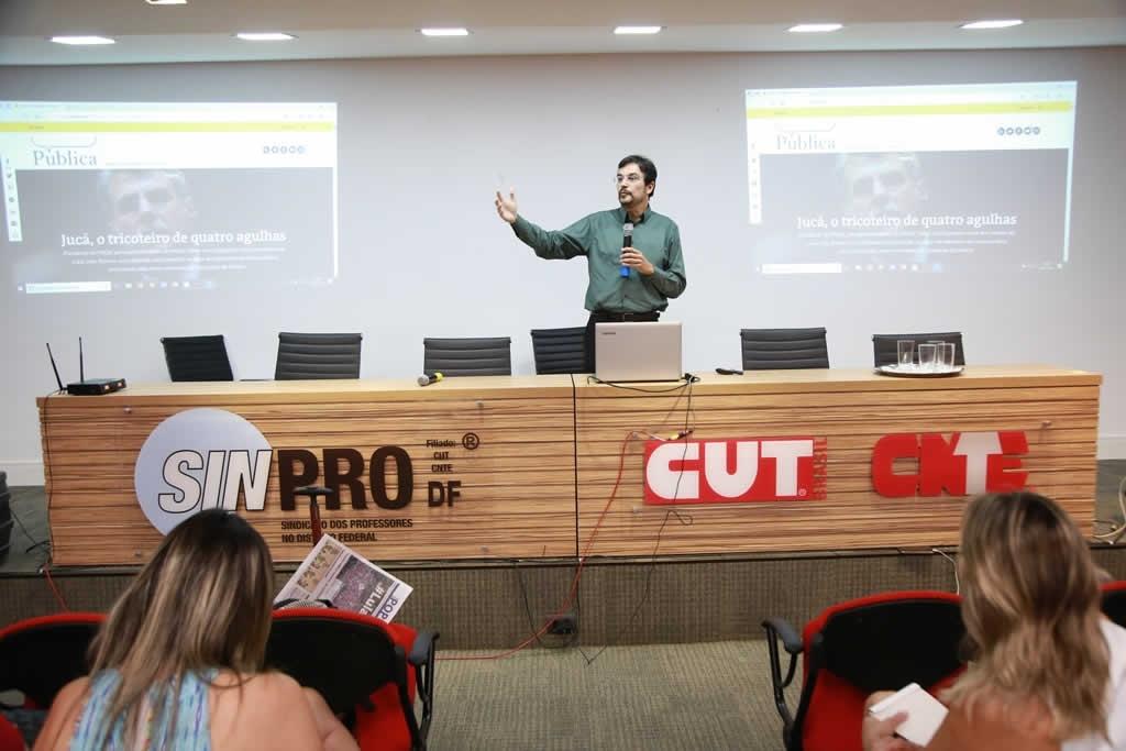 2018.04.05 - Debate Curso de Formacao para Delegados Sindicais_fotos ECOM (21)