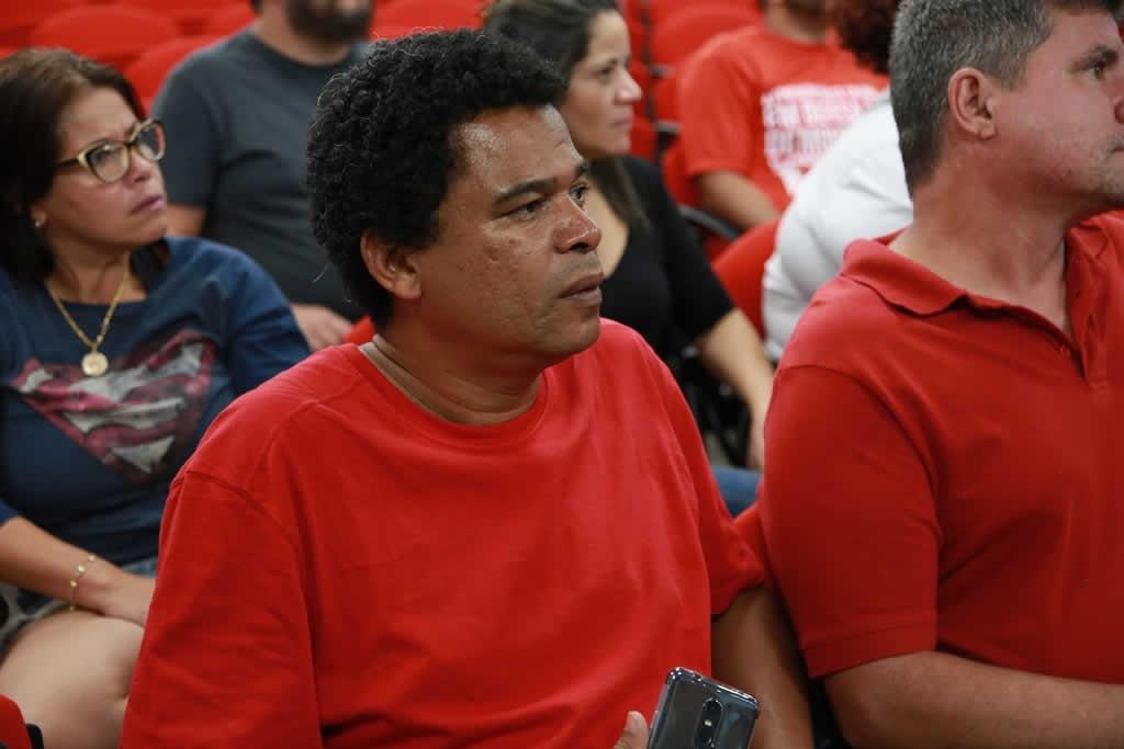 2018.04.05 - Debate Curso de Formacao para Delegados Sindicais_fotos ECOM (22)