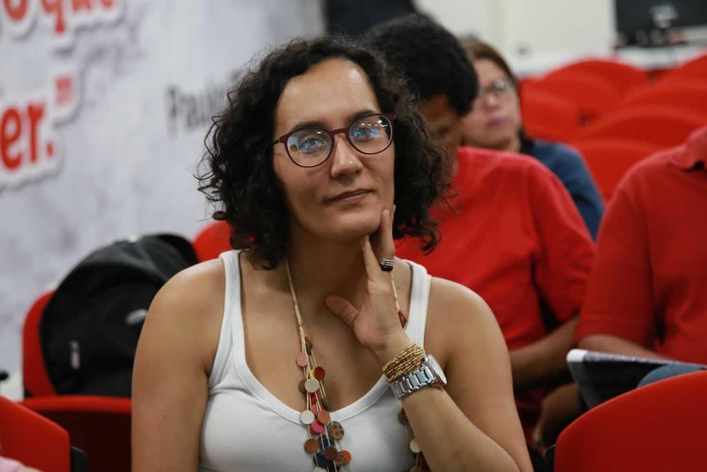 2018.04.05 - Debate Curso de Formacao para Delegados Sindicais_fotos ECOM (23)