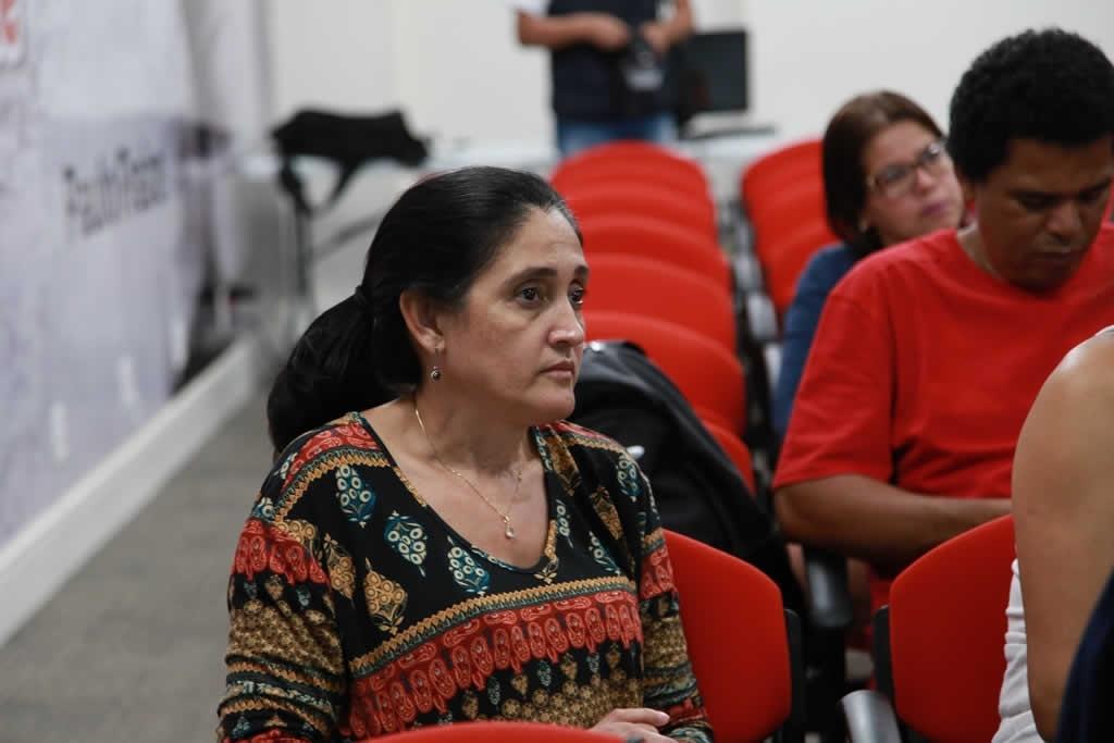 2018.04.05 - Debate Curso de Formacao para Delegados Sindicais_fotos ECOM (24)