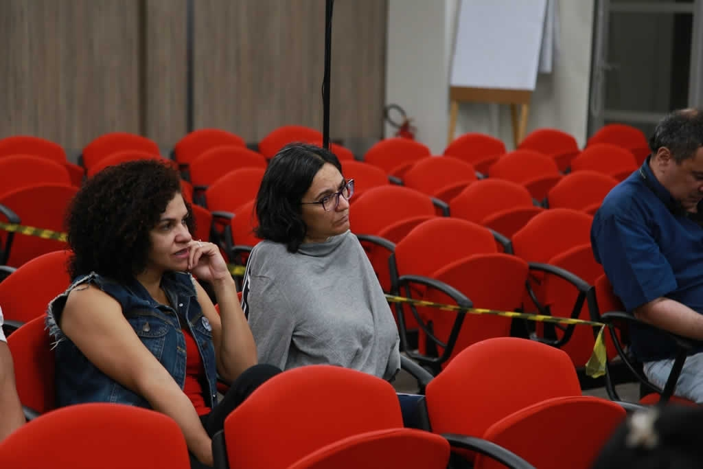 2018.04.05 - Debate Curso de Formacao para Delegados Sindicais_fotos ECOM (3)