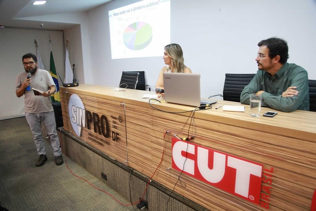 2018.04.05 - Debate Curso de Formacao para Delegados Sindicais_fotos ECOM (4)