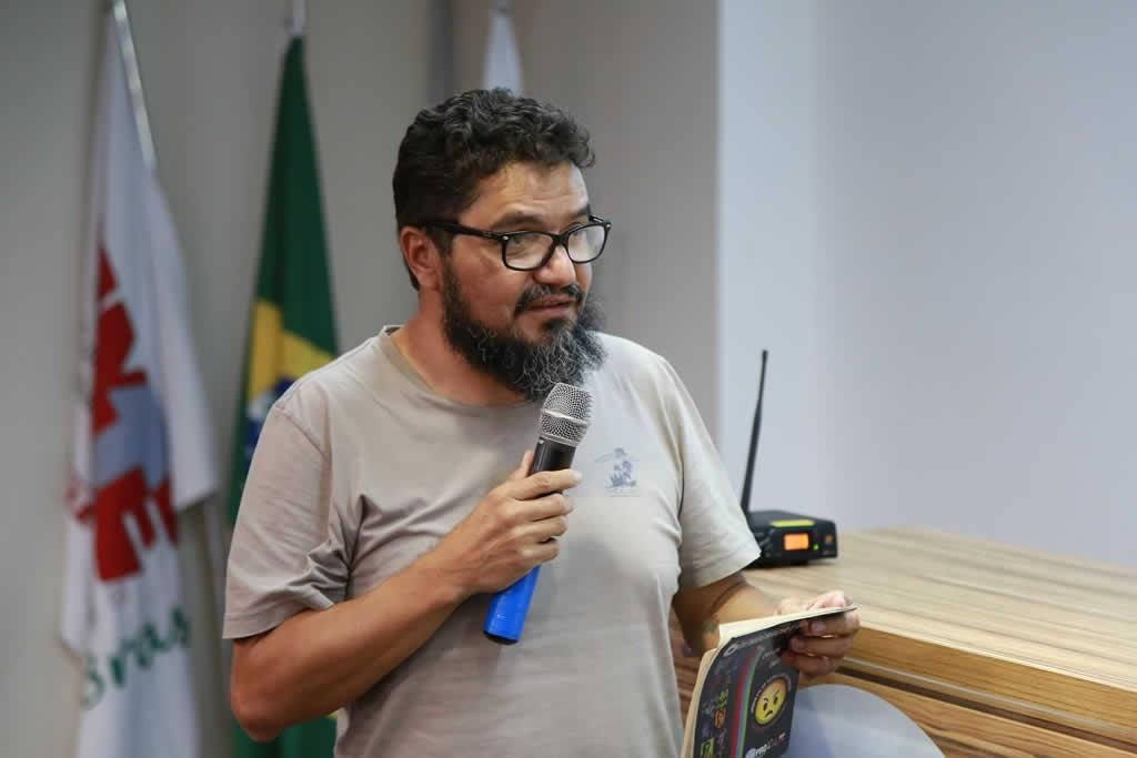 2018.04.05 - Debate Curso de Formacao para Delegados Sindicais_fotos ECOM (5)