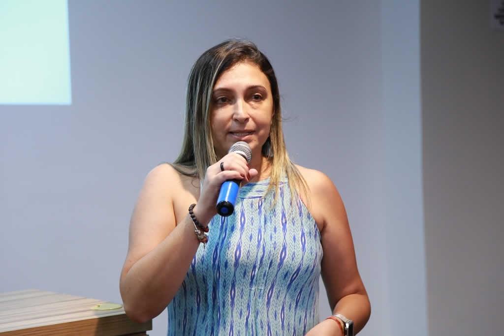 2018.04.05 - Debate Curso de Formacao para Delegados Sindicais_fotos ECOM (6)