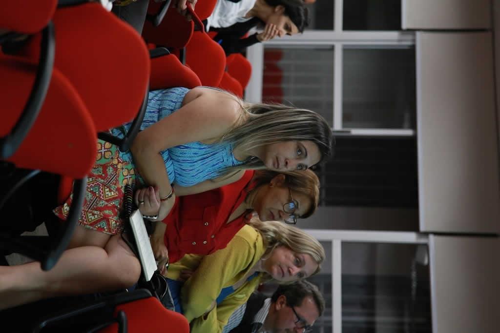 2018.04.05 - Debate Curso de Formacao para Delegados Sindicais_fotos ECOM (7)