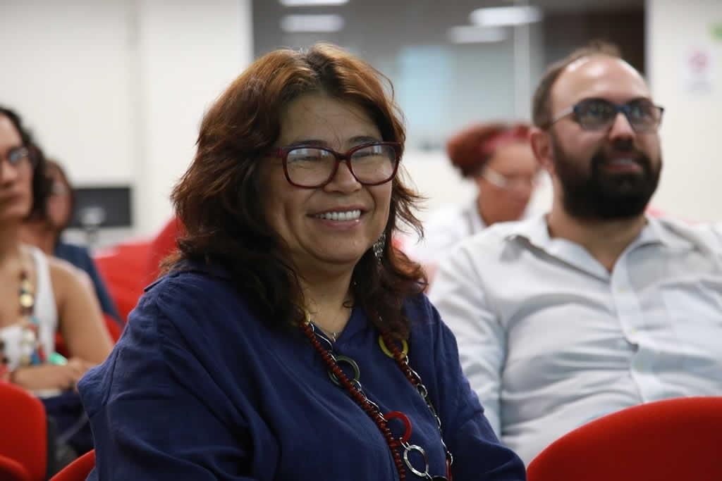 2018.04.05 - Debate Curso de Formacao para Delegados Sindicais_fotos ECOM (8)