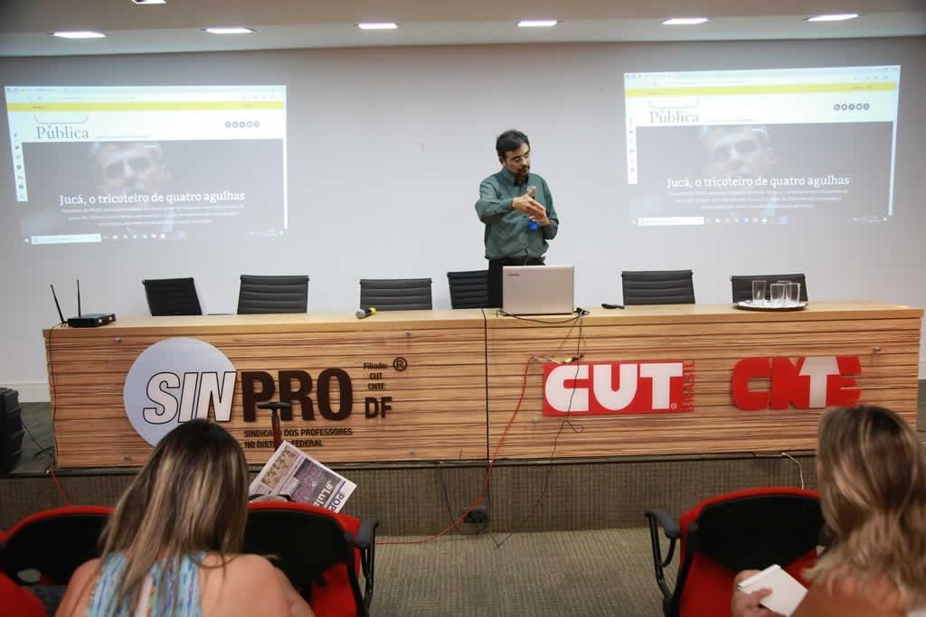 2018.04.05 - Debate Curso de Formacao para Delegados Sindicais_fotos ECOM (9)