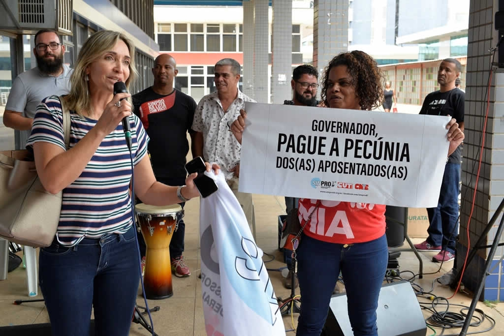 2018.03.02_Desocupacao de Edificio Phenicia_Aposentados_Deva Garcia (2)
