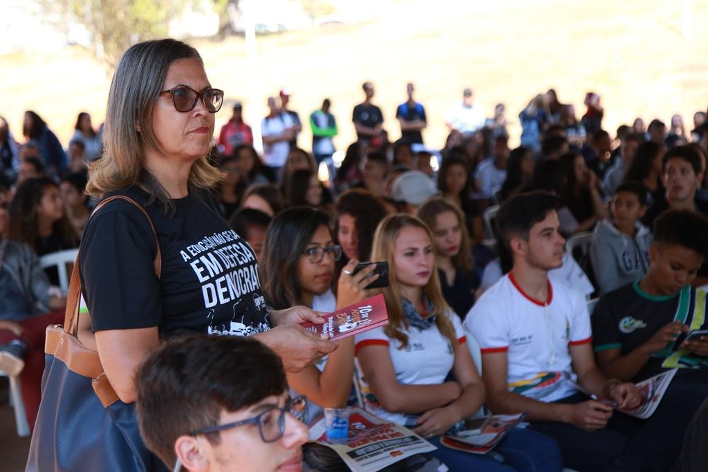 2018.08.10 - Dia do Basta_fotos ECOM (104)