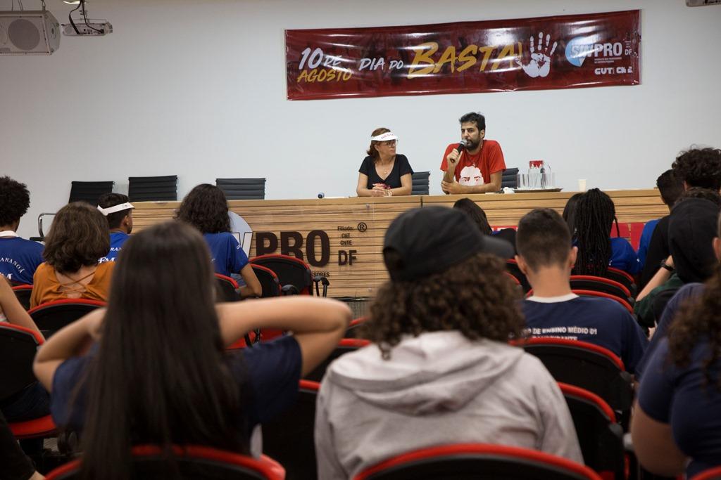 2018.08.10 - Dia do Basta_fotos ECOM (109)
