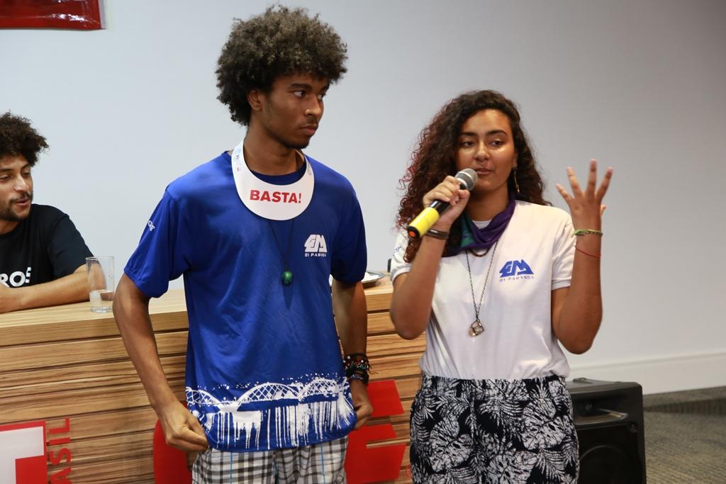 2018.08.10 - Dia do Basta_fotos ECOM (138)
