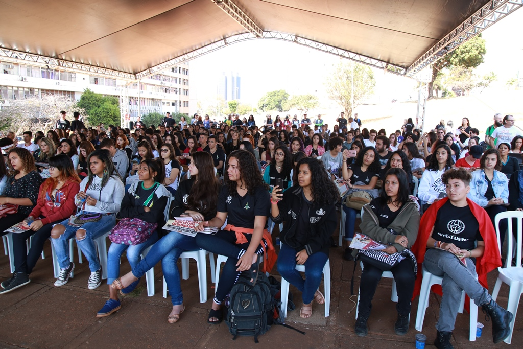 2018.08.10 - Dia do Basta_fotos ECOM (146)