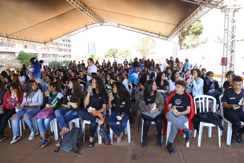 2018.08.10 - Dia do Basta_fotos ECOM (150)
