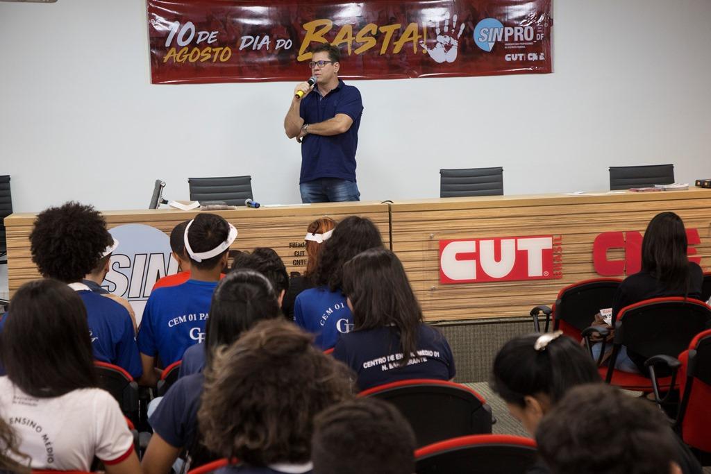 2018.08.10 - Dia do Basta_fotos ECOM (2)