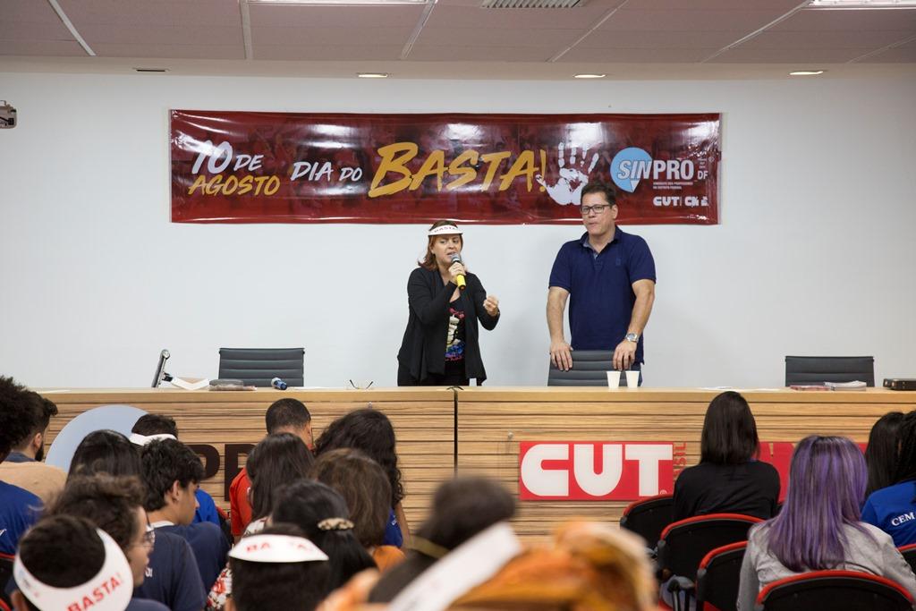 2018.08.10 - Dia do Basta_fotos ECOM (22)