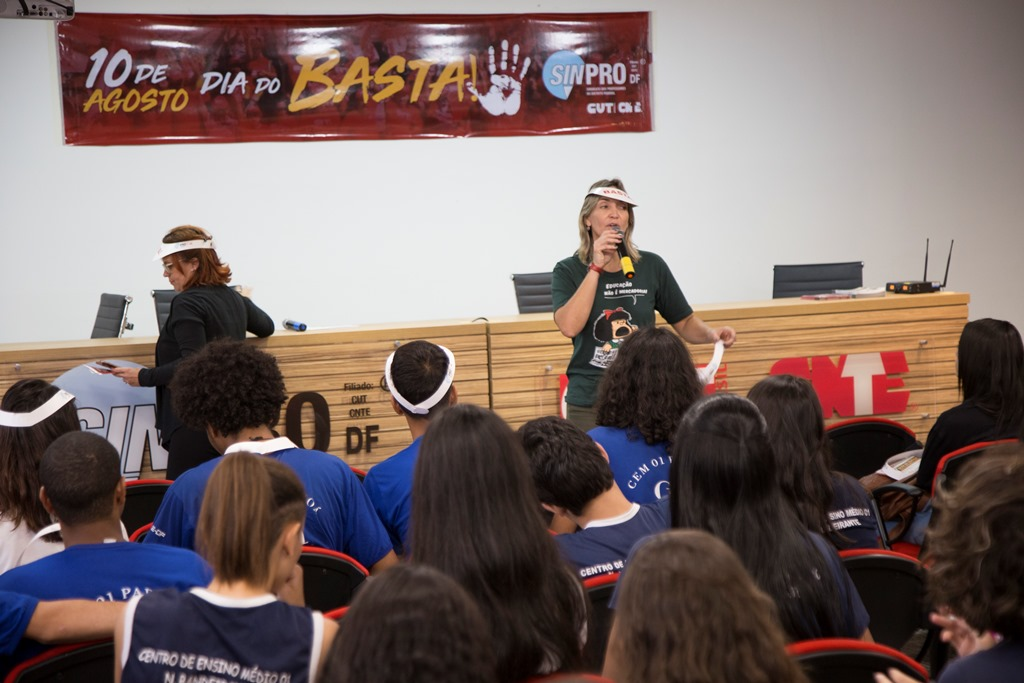 2018.08.10 - Dia do Basta_fotos ECOM (25)