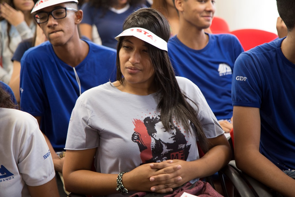 2018.08.10 - Dia do Basta_fotos ECOM (26)