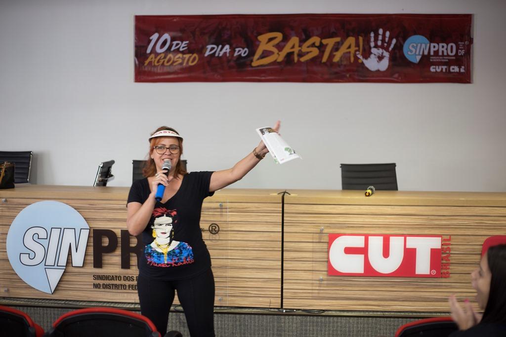 2018.08.10 - Dia do Basta_fotos ECOM (27)