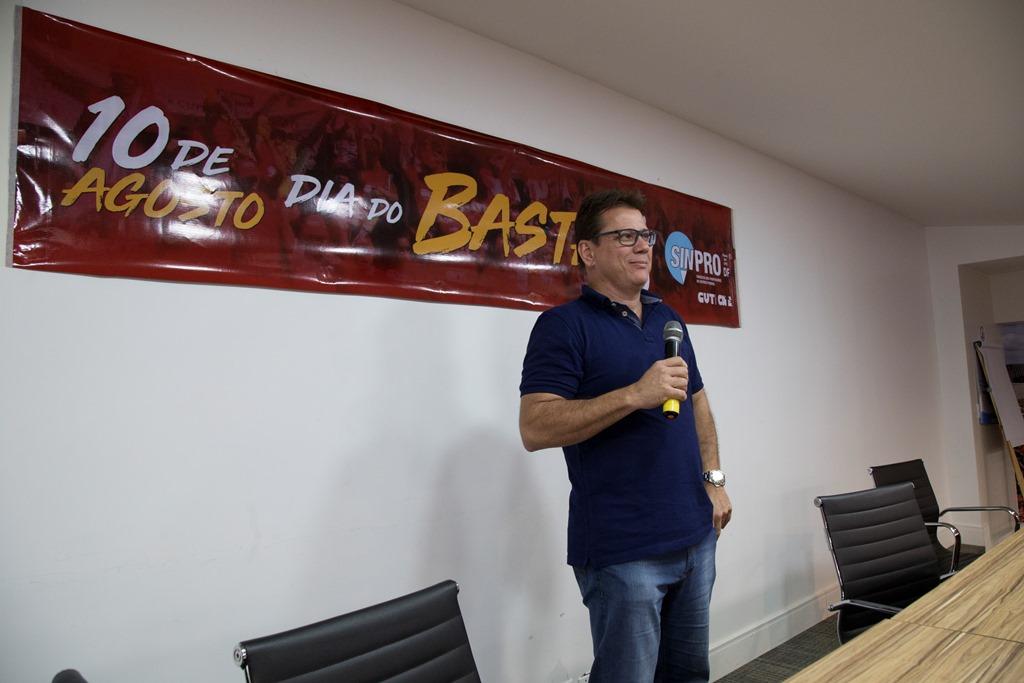 2018.08.10 - Dia do Basta_fotos ECOM (3)