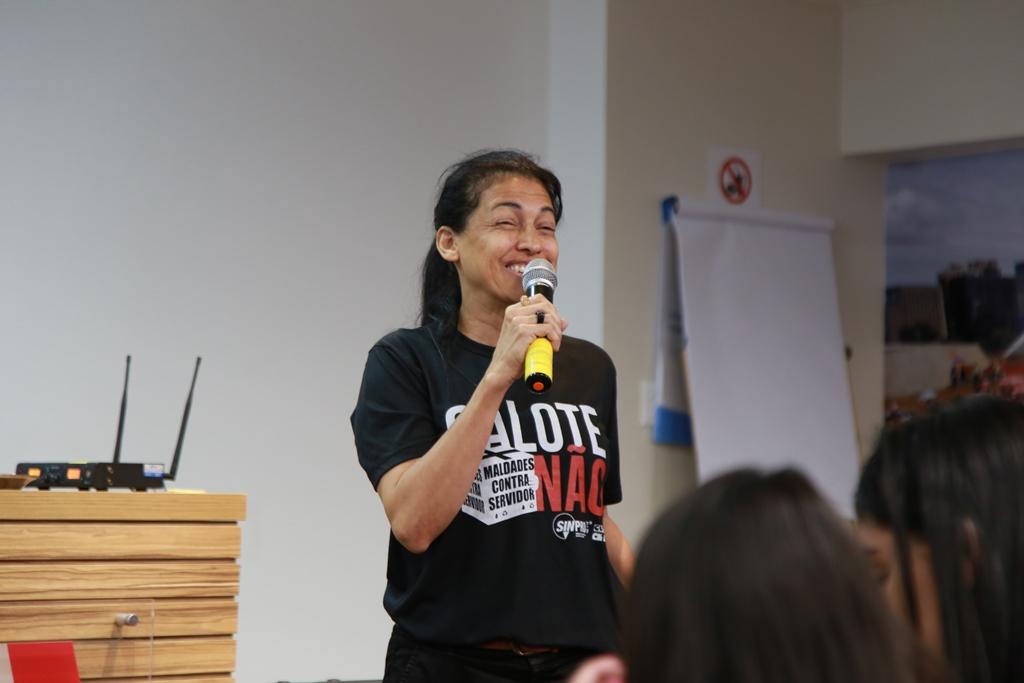 2018.08.10 - Dia do Basta_fotos ECOM (30)