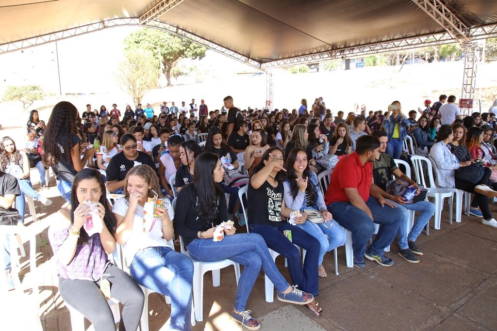 2018.08.10 - Dia do Basta_fotos ECOM (43)