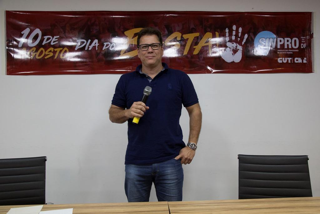 2018.08.10 - Dia do Basta_fotos ECOM (44)