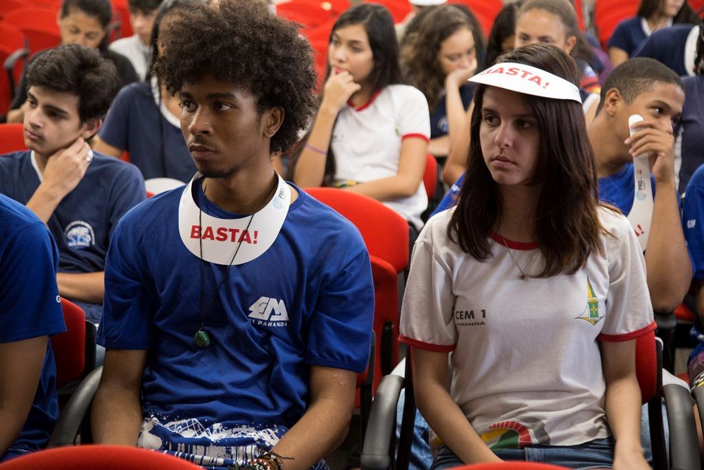 2018.08.10 - Dia do Basta_fotos ECOM (47)