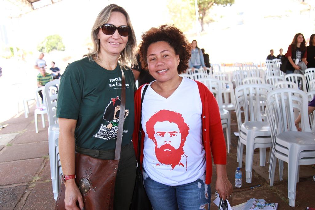 2018.08.10 - Dia do Basta_fotos ECOM (49)