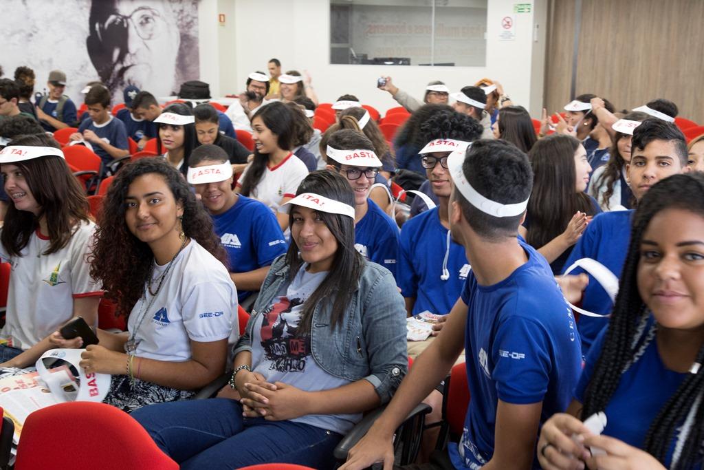 2018.08.10 - Dia do Basta_fotos ECOM (5)