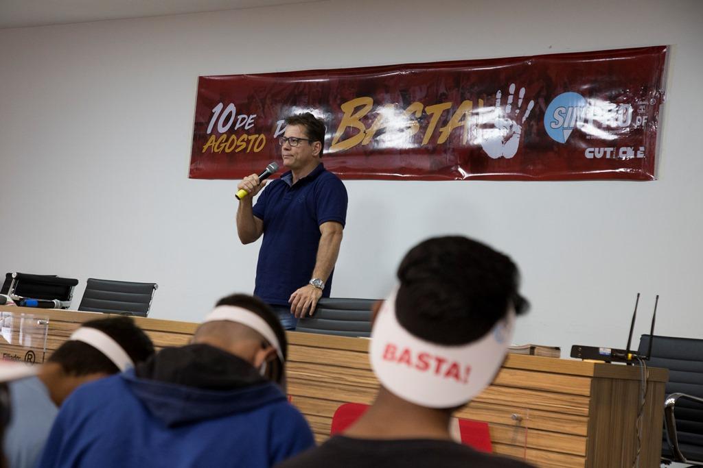 2018.08.10 - Dia do Basta_fotos ECOM (69)