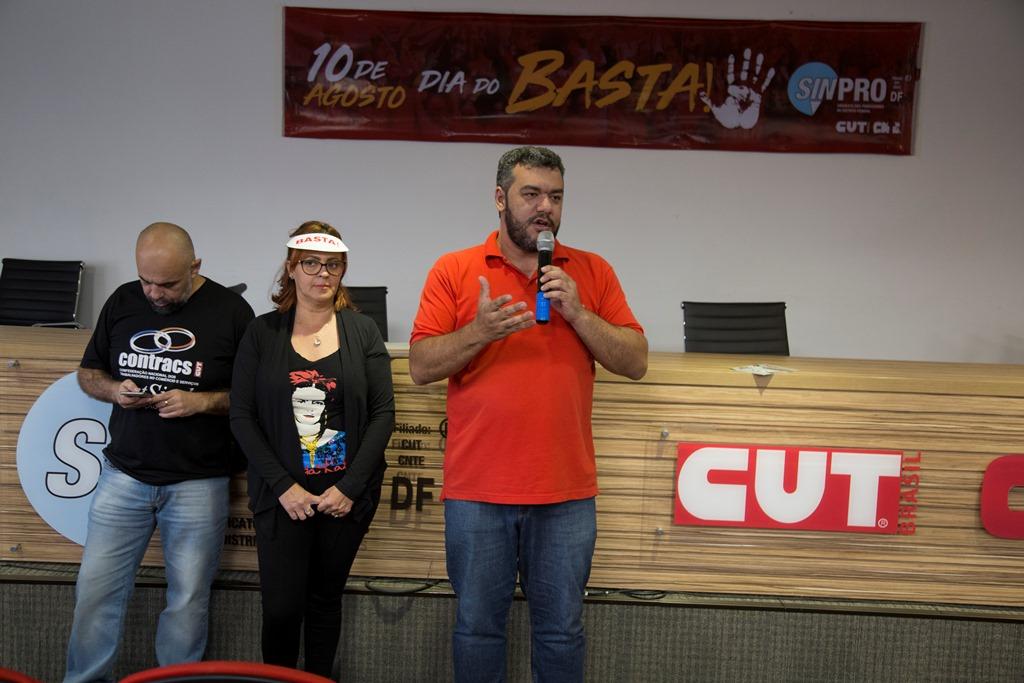 2018.08.10 - Dia do Basta_fotos ECOM (73)