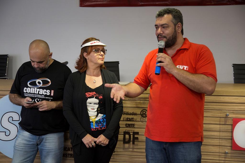 2018.08.10 - Dia do Basta_fotos ECOM (74)