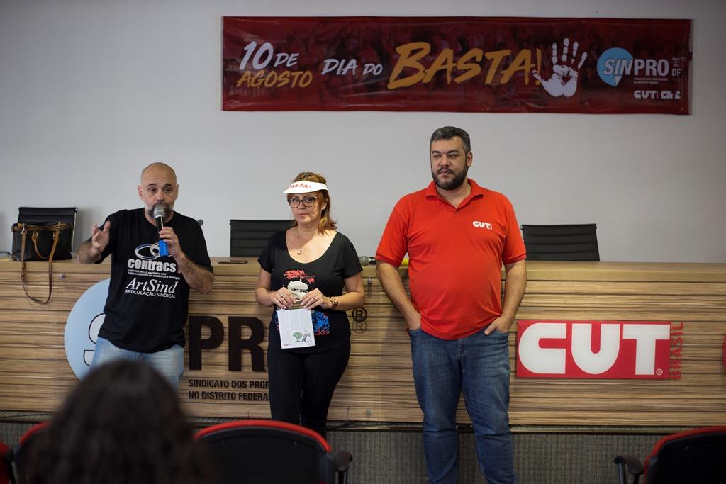 2018.08.10 - Dia do Basta_fotos ECOM (75)