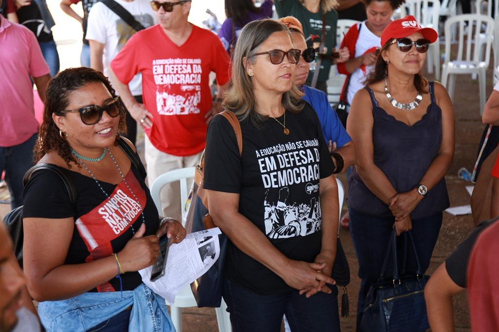 2018.08.10 - Dia do Basta_fotos ECOM (77)