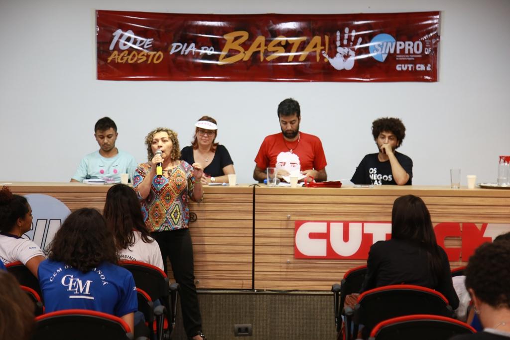 2018.08.10 - Dia do Basta_fotos ECOM (78)