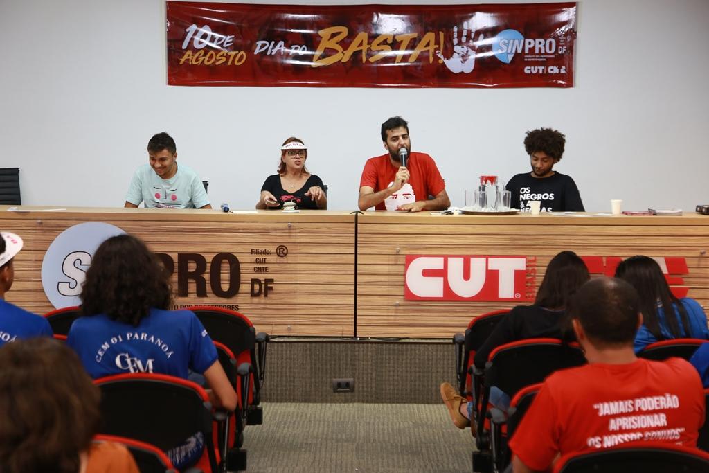 2018.08.10 - Dia do Basta_fotos ECOM (81)