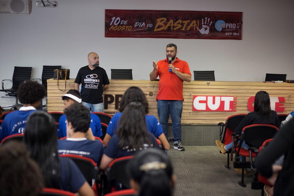 2018.08.10 - Dia do Basta_fotos ECOM (9)