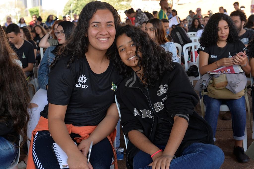 2018.08.10_DIA DO BASTA_fotos Deva Garcia (109)