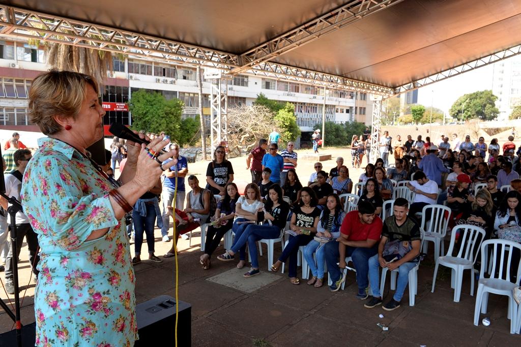 2018.08.10_DIA DO BASTA_fotos Deva Garcia (113)