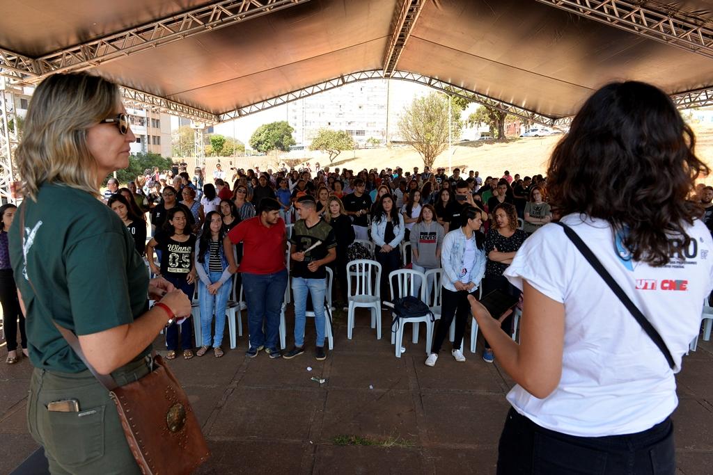 2018.08.10_DIA DO BASTA_fotos Deva Garcia (121)